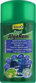 Tetra Pond Algo Rem 500ml