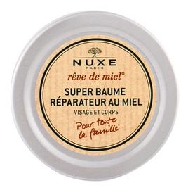 Nuxe Reve De Miel Super Skin Repair Balm 40ml