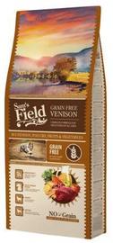 Sam's Field Adult Grain Free Venison 13kg