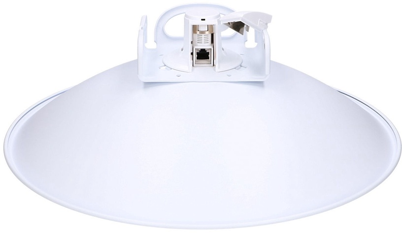 Ubiquiti PowerBeam PBE-5AC-Gen2 2-Pack