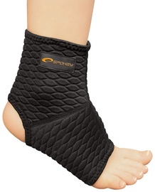 Spokey Rask Cubes Ankle Support L