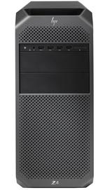 HP Z4 G4 Workstation 9LP18EA PL