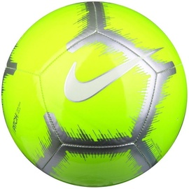 Nike Pitch Event Pack Soccer Ball SC3521 702 Size 4