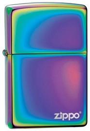 Zippo Lighter 151ZL