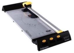 Fellowes Proton A3 Paper Trimmer