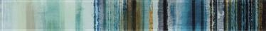 Kwadro Ceramika Nati 4.8x40