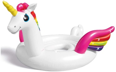 Intex Unicorn Party Island
