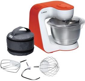 Köögikombain Bosch MUM54I00