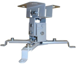Maclean MC-582 Ceiling Mount