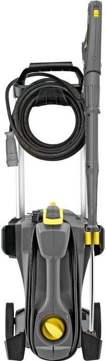 Kõrgsurvepesur Kärcher HD 5/11 P Plus, 2200 W