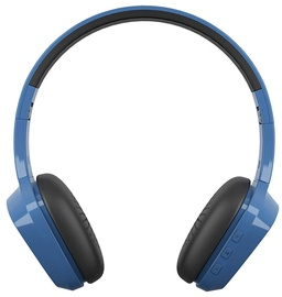 Energy Sistem Headphones 1 Bluetooth Blue