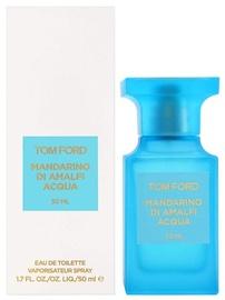 Tom Ford Mandarino Di Amalfi Acqua 50ml EDT Unisex