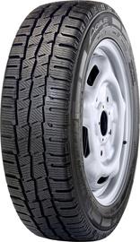 Autorehv Michelin Agilis Alpin 205 75 R16C 110R 108R