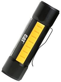 CATerpillar Dual Tactical Light Beam CT3410