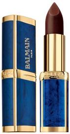 L`Oreal Paris Color Riche Lipstick Couture x Balmain 4.8g 650