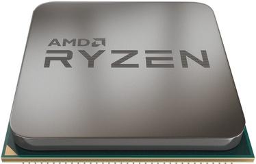 Процессор AMD Ryzen 5 3600X, 3.6ГГц, AM4, 32МБ