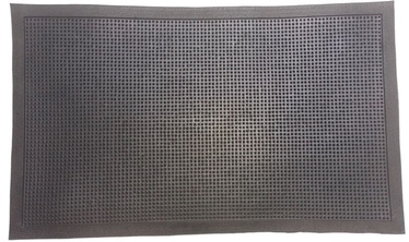 Porimatt RPN-008, 45x75 cm