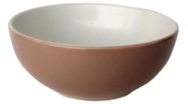 Cesiro Bowl D15cm Beige