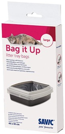Savic Bag It Up Large 12pcs