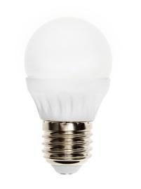 LED lamp Spectrum 4W, E27