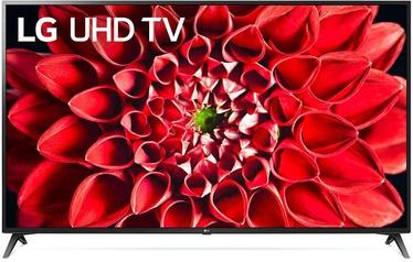 Televiisor LG 70UN71003LA
