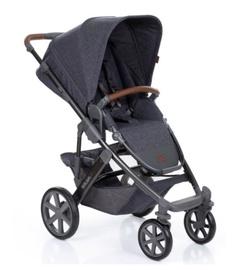 Универсальная коляска ABC Design Salsa 4 Stroller 2in1 Street