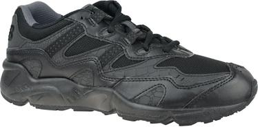 New Balance Mens Shoes ML850BAF Black 40.5