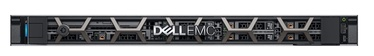Dell PowerEdge R340 Rack Server PER340CEEM01