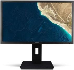 Acer B6 UM.FB6EE.C01