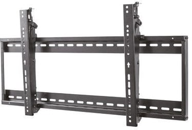 NewStar LED-VW500 Flat Screen Video Wall Mount 32-75'' Black