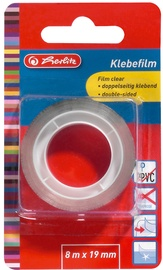 Herlitz Adhesive Tape Double Sided 10779635