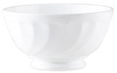 Luminarc Trianon Bowl 13cm
