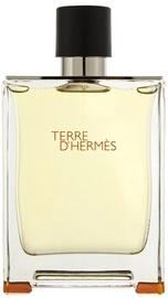 Hermes Terre D Hermes 30ml EDT