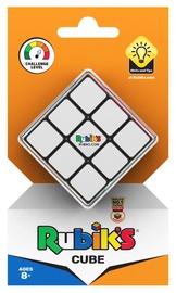 Lauamäng Rubiks Cube 3x3 RUB3025