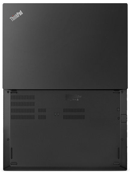 Lenovo ThinkPad T480S 20L7001SGE