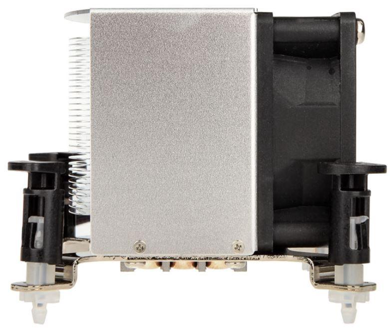 SilverStone Fan SST-AR10-115XS CPU