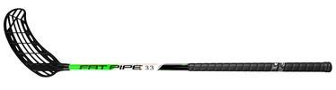 Fat Pipe Comet 33 80R