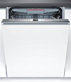 Bстраеваемая посудомоечная машина Bosch SMV68MD02E