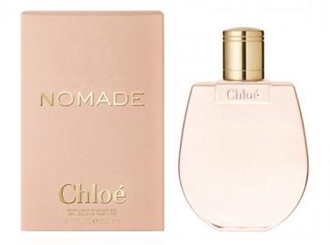 Chloe Nomade Shower Gel 200ml