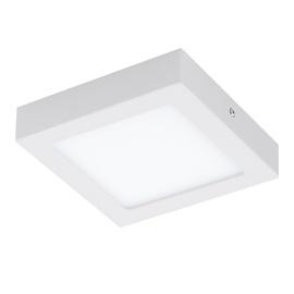Kinnitatav valgusti Eglo Fueva 94074 1X12W LED