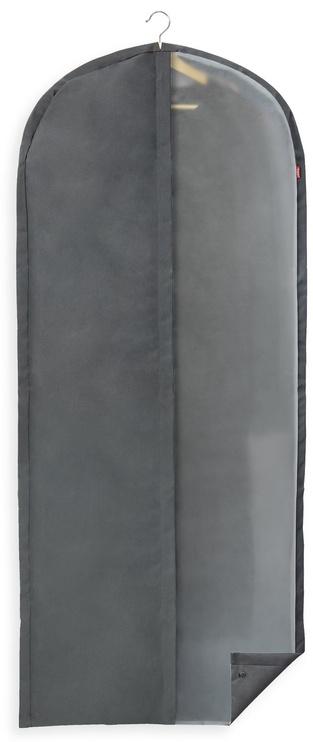 Rayen Clothes Bag L 60x150cm Dark Grey