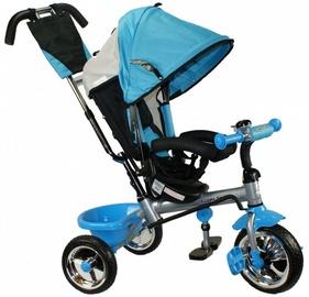 Madej Tricycle Blue 078165