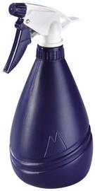 Leifheit Pressure Sprayer 600ml