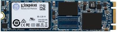 Kingston SSDNow UV500 120GB M.2 SUV500M8/120G