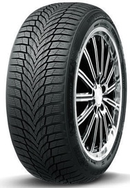 Nexen Tire Winguard Sport 2 SUV 255 60 R18 112H XL
