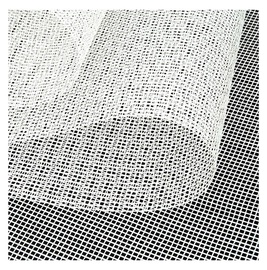 SN Fiberglass Mesh 120cm 25m White