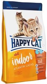 Happy Cat Indoor Atlantic Salmon 4kg