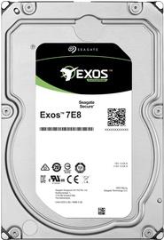 Seagate Exos 7E8 4TB 7200RPM 256MB SATA ST4000NM005A
