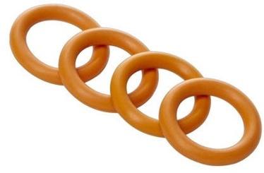 Fiskars O-rings For Connectors 4pcs