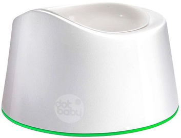 DotBaby Training Potty Green